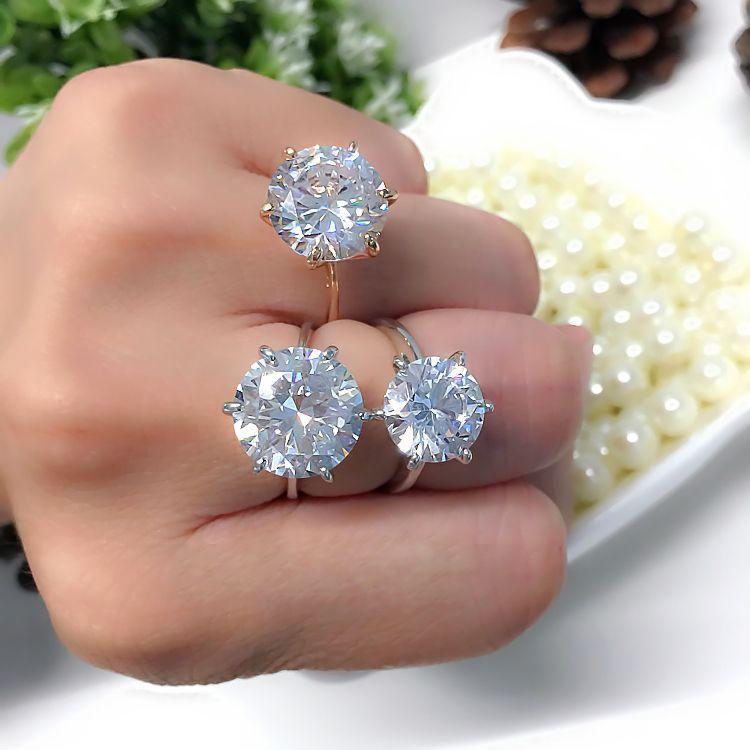 3 Carat Diamond Ring Price Singapore Engagement Ring Ideas