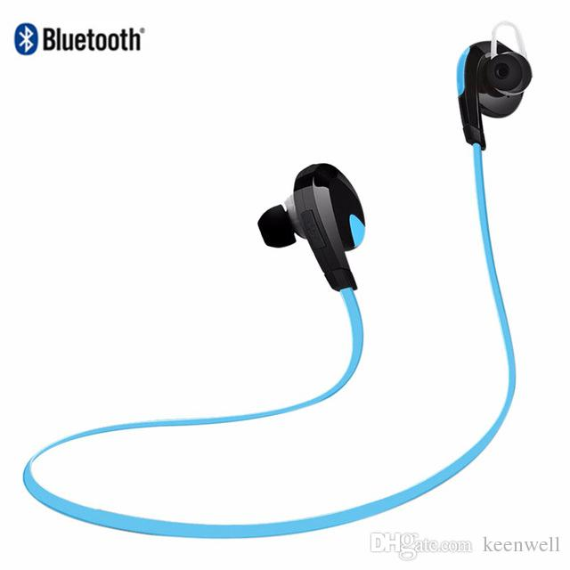 d3f89051fab Best Invisible Bluetooth Mini Earphones Cheap Best Bluetooth Earbuds