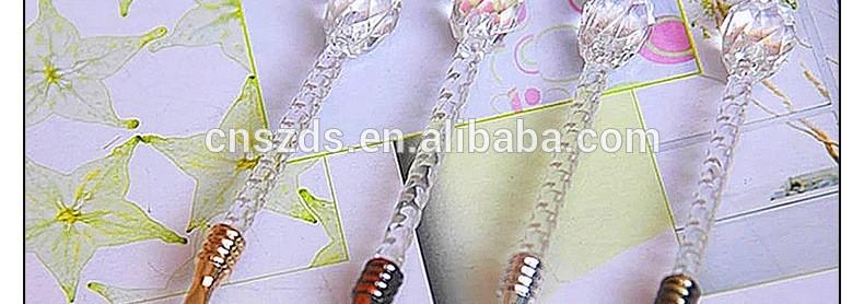 Fashion Royal Spoon Vintage Gold and Silver Coffee Spoon Ice Cream Spoon Hotsale-in Spoons from Home