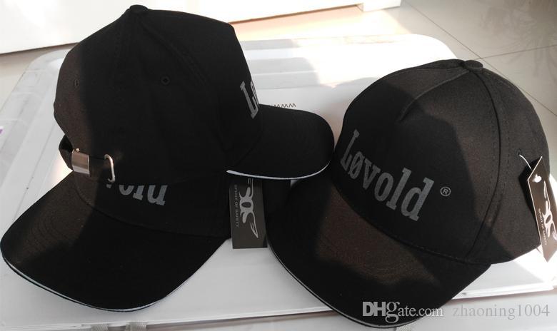 5 Panel Cotton Baseball Caps Reflecting Sandwish Printing Letter For Adults Man Women Cheap Adjustable Strapback Curved Hats Sun Visor Sale