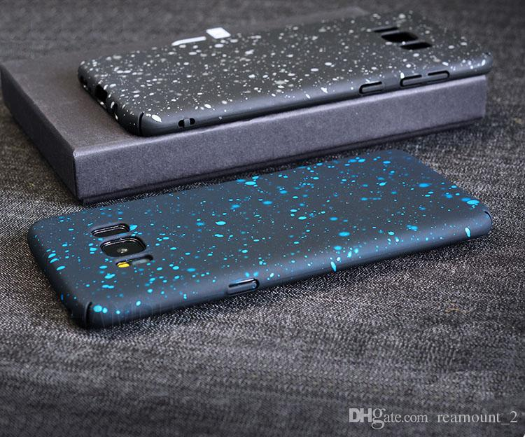 Оптовая Чехол для телефона для Samsung S8 S8 Plus Чехол для мобильного телефона iPhone 7 7 Plus Чехлы ТПУ Капа Коке