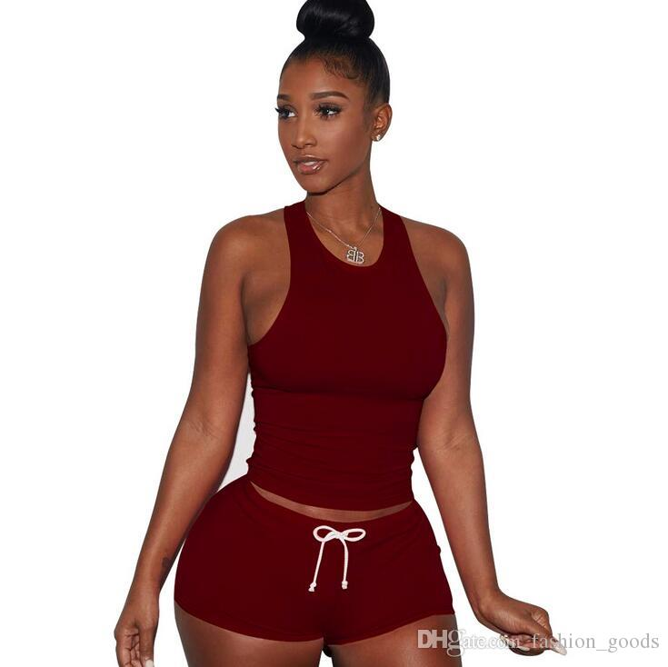 Good A++ Large size women street style cotton thickening sports suit WT014 Women's Tracksuits