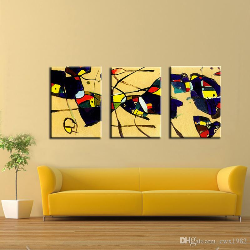 Delighted Wall Art Wholesale Photos - Wall Art Design ...