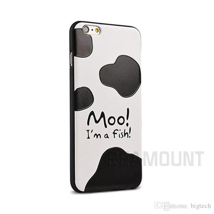 3D Relif Customize LOGO Black Silicon Case Cover for iphone 6s 6s plus for iphone 7 7plus Custom Photo Picture Case Cover
