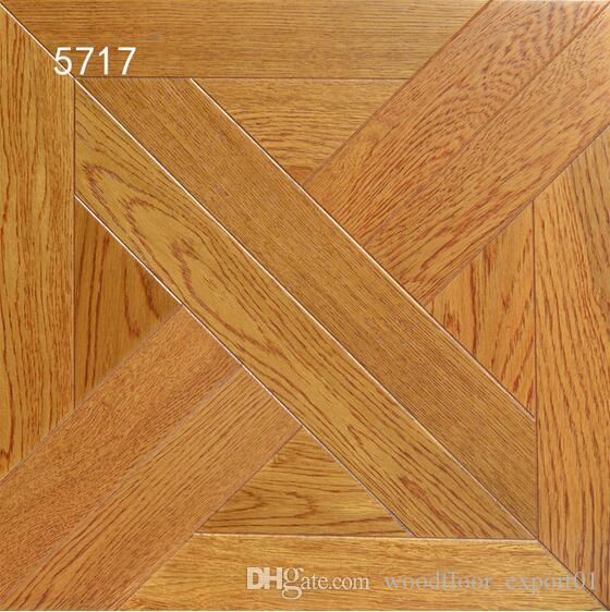 Tappeto in rovere cleanertimberSfondo in legno, prodotti in legno, prodotti  in legno, casa Decor room, soggiorno, tappeti f livingmodern, arte, ...