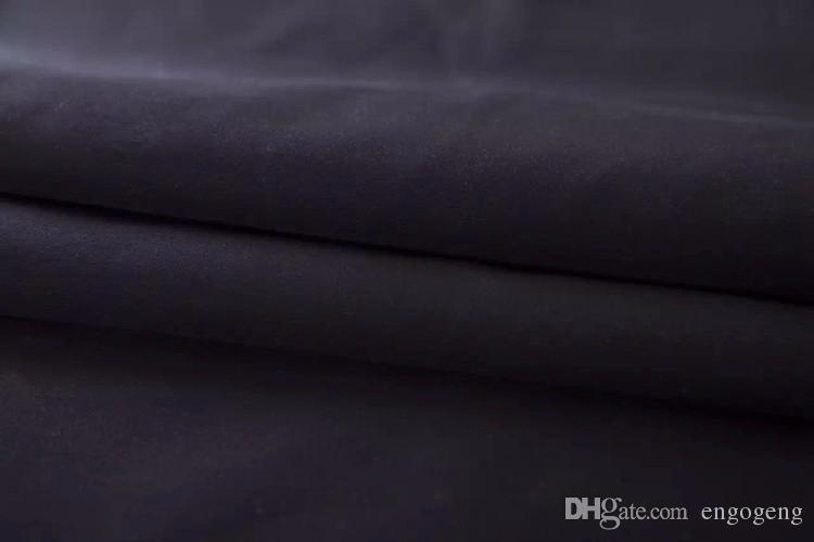 Famous brand logo 100% cotton Bedding Sets Ver logo options Home Textile Queen/King Size Duvet Cover Set Anita