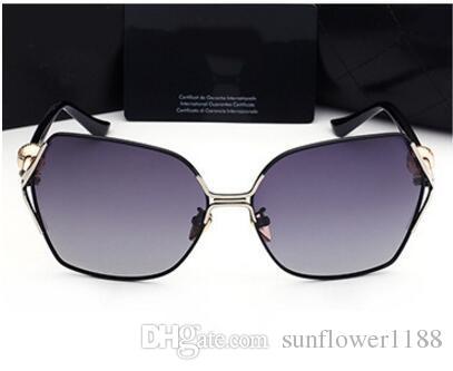 5d21ef7b950 Luxury Top Qualtiy New Fashion Tom Sunglasses For Man Woman Eyewear ...