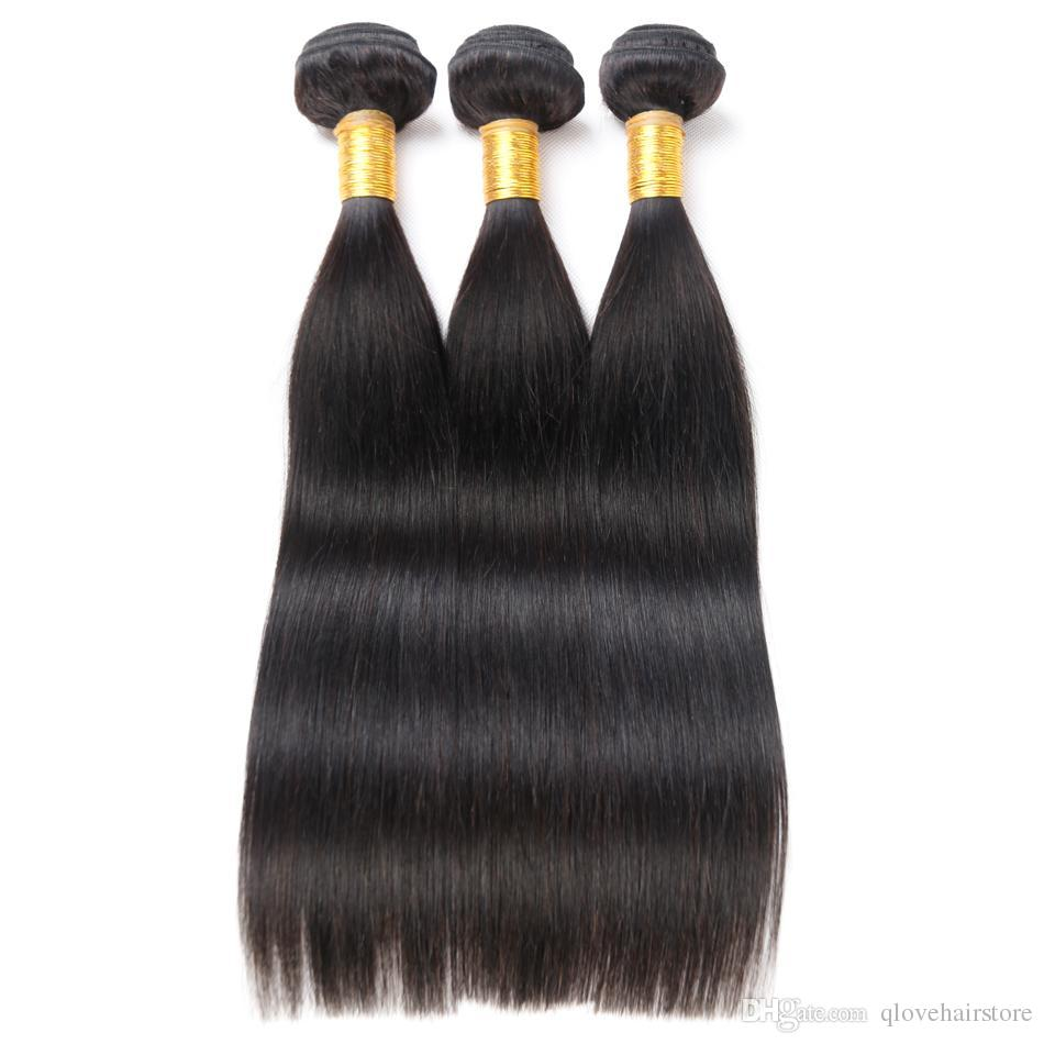 Cheap qlove 8a thick brazilian straight hair 3 bundles brazilian cheap qlove 8a thick brazilian straight hair 3 bundles brazilian virgin hair weave bundles hair weave websites best hair for weaves best weave hair from pmusecretfo Images