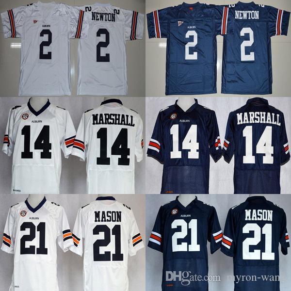 097d85503 auburn tigers 18 sammie coates navy with portrait print college football  jersey2  ncaa jersey jersey 2017 men auburn tigers 2 cameron newton 14 nick  ...
