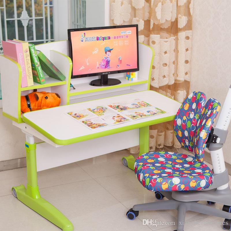 New Furniture For Cheap: Online Cheap 2017 New Furniture Arrivals Multi Function
