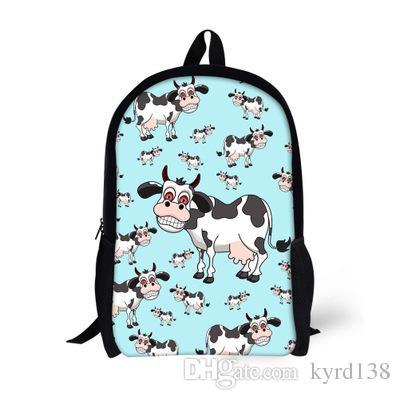deada4afc7 Cheap Children Backpack Wholesale Best Children Backpacks Baby Kids