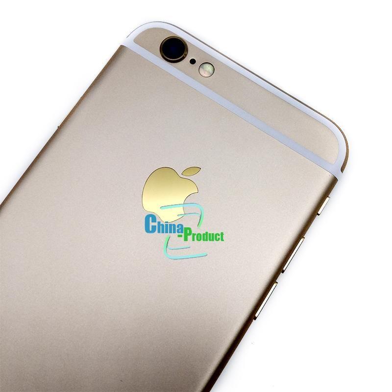 الأصلي مجدد أبل أي فون 6/6 زائد فون 6 IOS 10 1GB RAM 16G 64G 128G ROM GSM WCDMA LTE مقفلة الهاتف المحمول