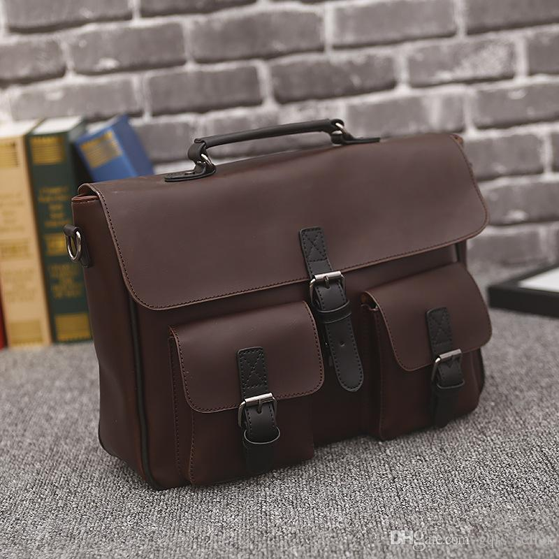 borse di design borse zaini borse di cuoio genuini borsa di moda tote borsa da uomo tracolla borsa tracolla borsa scuola messenger bag