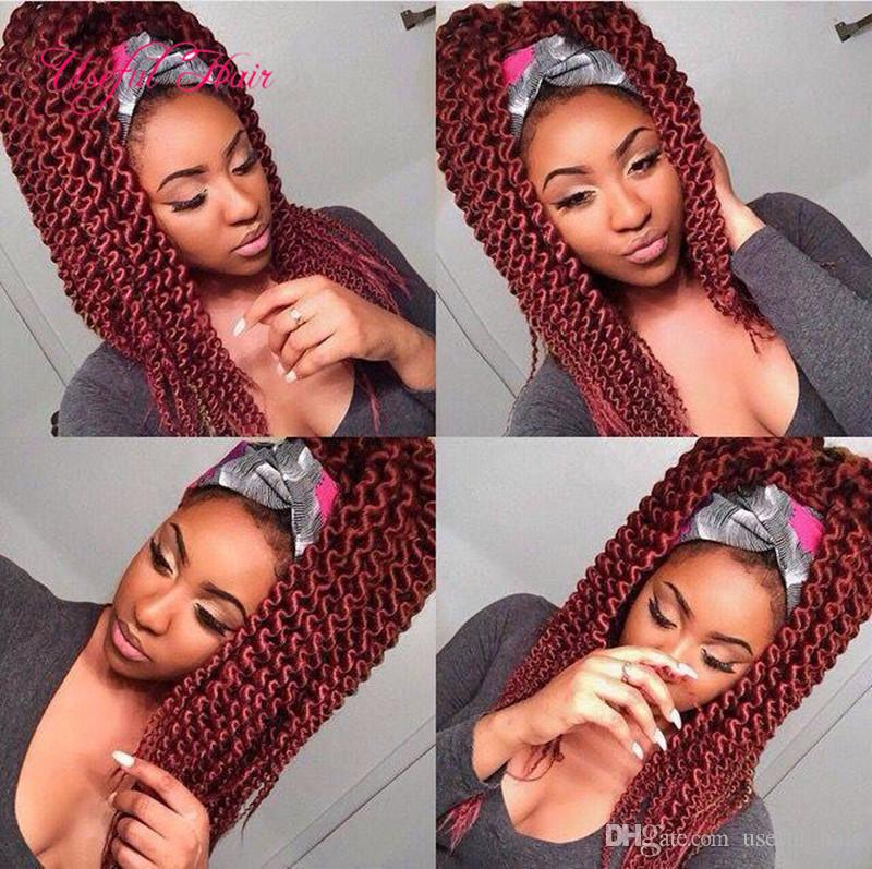 High quality 20inch island twist crochet hair extensionssynthetic high quality 20inch island twist crochet hair extensionssynthetic braiding hair senegalese braid zizi bohemian braids janet collaction high quality island pmusecretfo Gallery