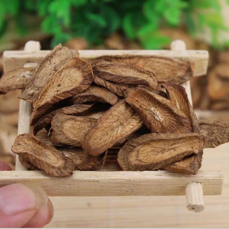Chinese Burdock Root Herbal Tea Health Care, Super Herbal Weight Loss  Slimming Tea Burdock Health Tea