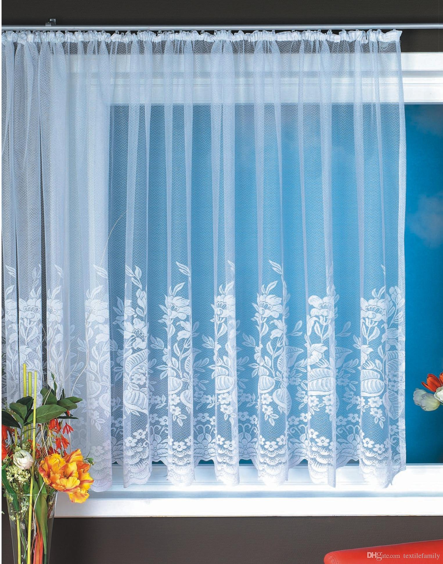 Beautiful curtains for living room for M s living room curtains