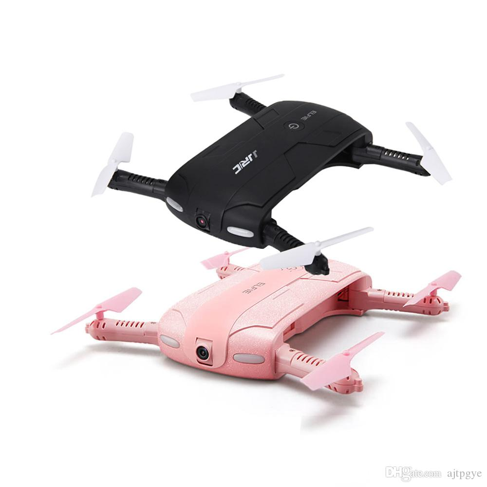 avis roller drone