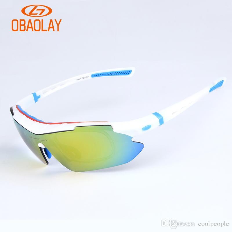 Sport Der Männer Polarisierten Sonnenbrillen Metallrahmen Fahr,144mm-C3