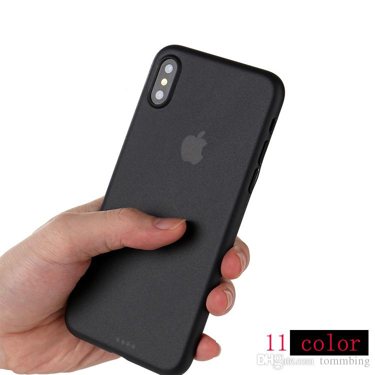 Iphone Case With Lens Cover