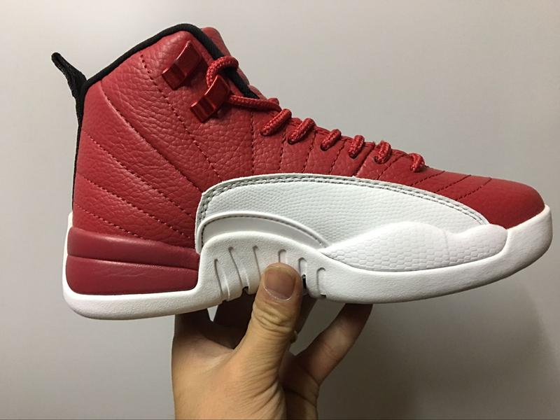 12s Classic 12 basketball shoes ovo black nylon the master wool XII flu game wings CNY french blue wolf grey shoes