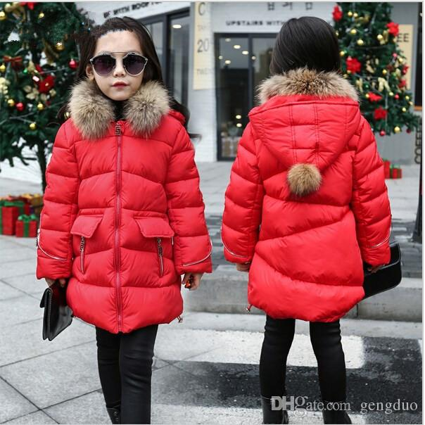 Jacket For Girls 5 6 7 8 9 10 11 12 13 14 Years Teenagers Autumn ...