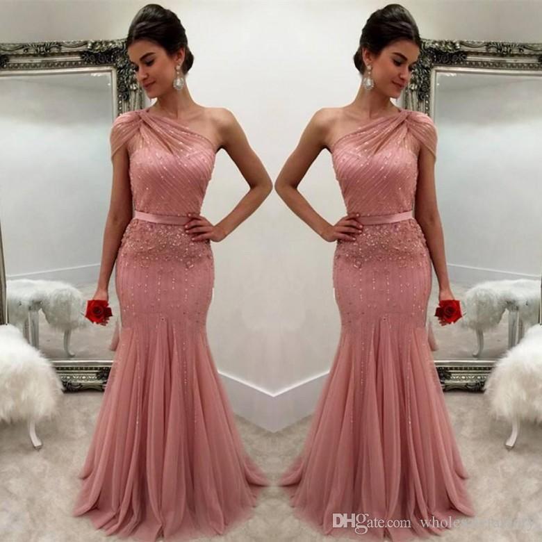 Truworths Dresses