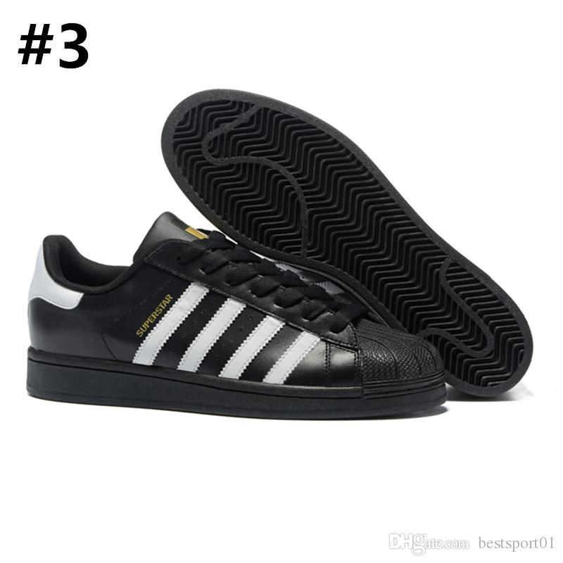 adidas superstars original junior