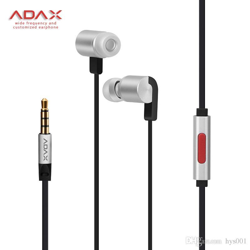 Bluetooth Kopfhörer Kaufen Adax 5 40khz Wide Frequency Ohrhörer ...