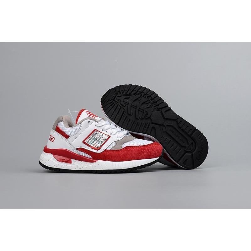 nb kids shoes