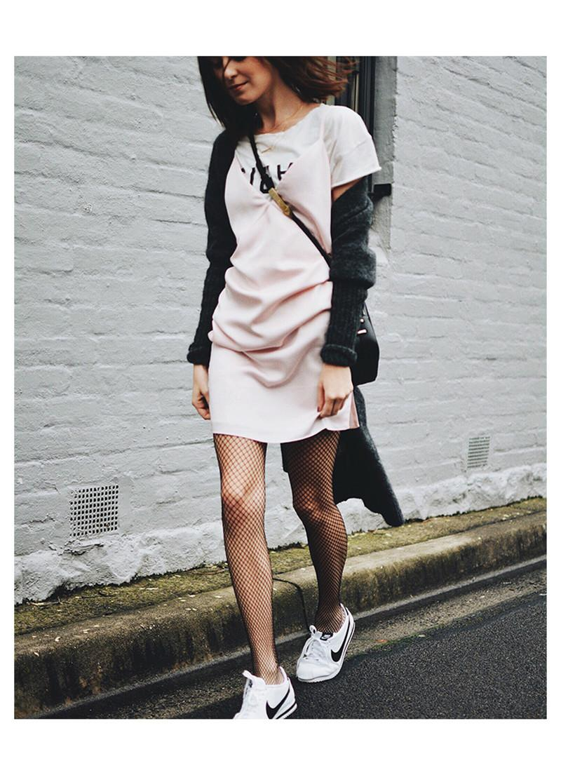 Frauen Socken Casual Fashion Comfy Sheer Seide Fischnetz Socken Weibliche Sommer Knöchel Kristall Spitze Mesh Kurz Calcetines Socken Strumpf Meias CW09