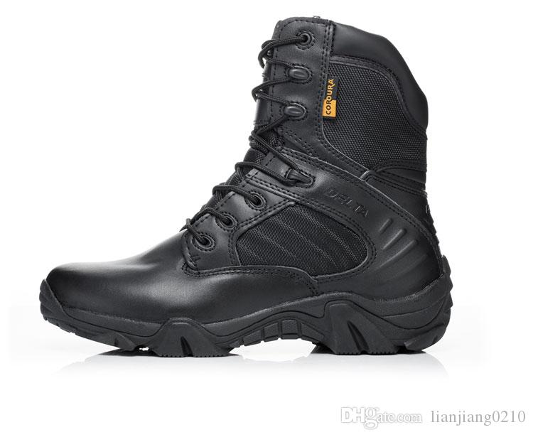new army combat boots coltford boots