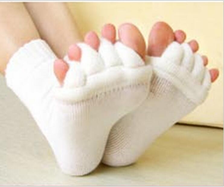sexy sleeping feet