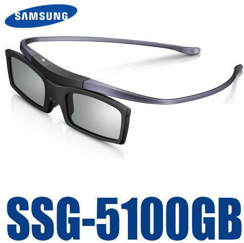 60481d70b7ff Wholesale New Bluetooth 3D Shutter Active Glasses For Samsung SSG 5100GB  3DTVs Universal TV Cardboard 3dglasses 3d Glasses Case From Sibyle, $44.31|  DHgate.