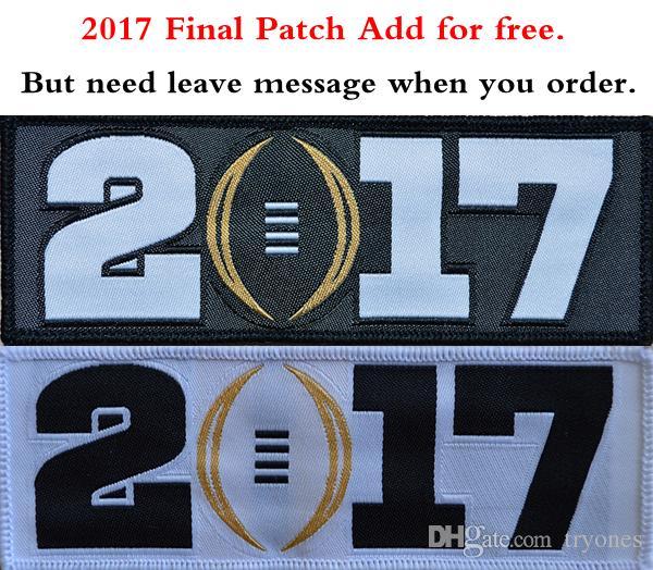 2017 Alabama Crimson Tide 2 Jalen Hurts 3 Ridley Julio Jones Jonathan Allen Amari Cooper 9 Bo Scarrough ABl. Howard College Football Jersey