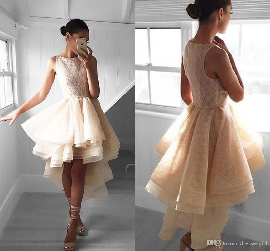 Buy Cocktail White dresses south africa pictures picture trends