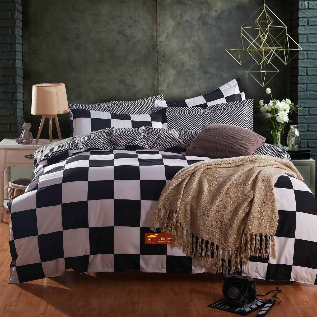 California King Bedding Sale Online California King Bedding Sets