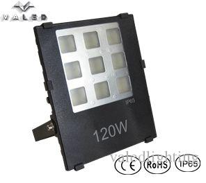120w Led Floodlight Fixture High Power Outdoor Lanscape Sports Venue  Lighting Cold White 110 240v Outdoor Flood Lights Led Floodlights From  Valedlighting, ...