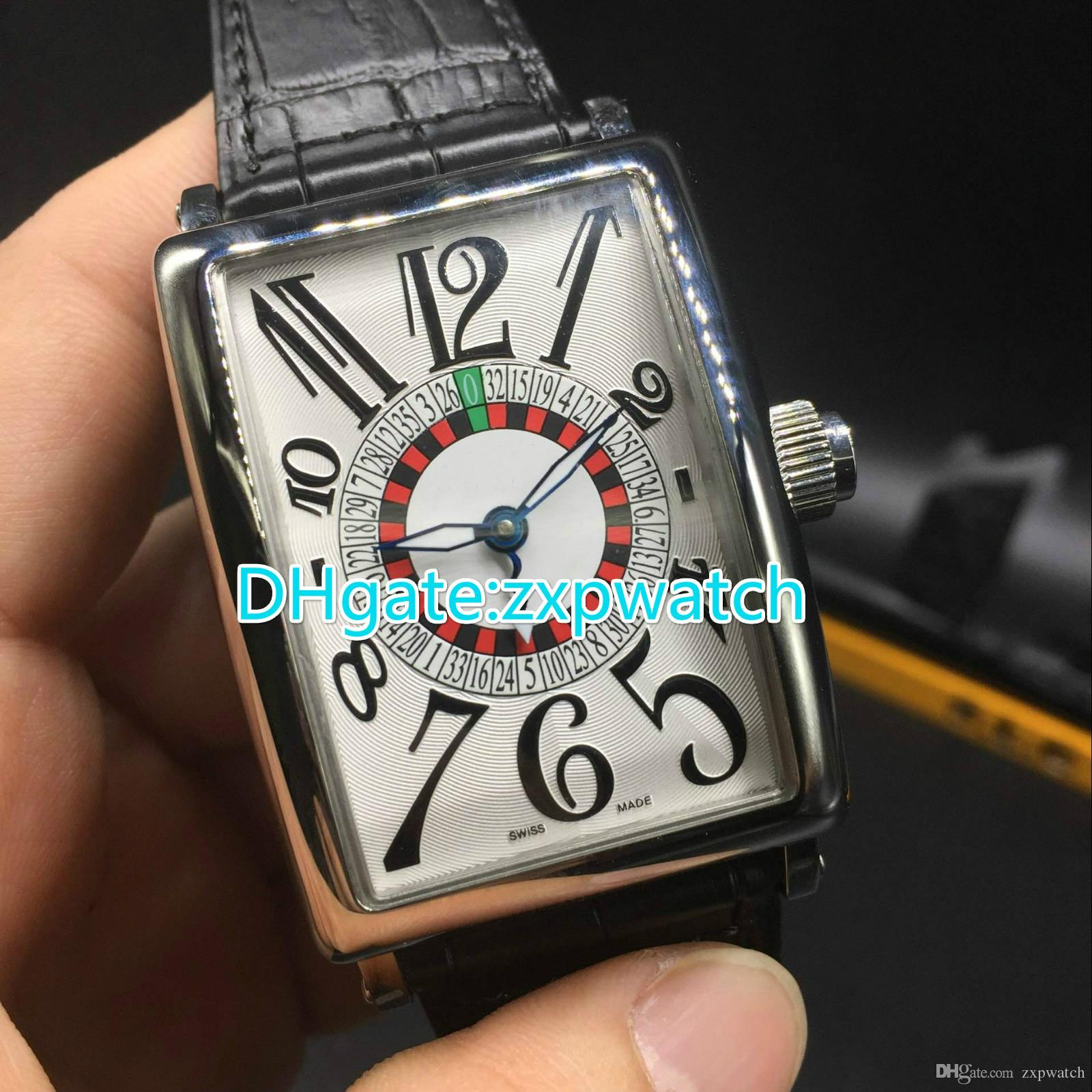 calendar quality product photography pin top perpetual seiko luv watches watch