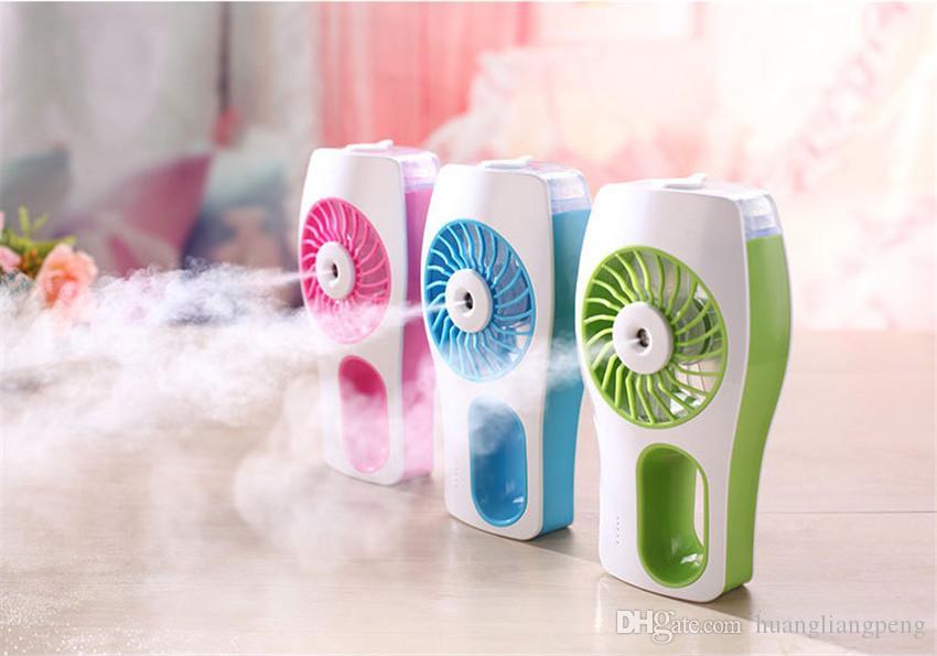 Ufficio Per Xiaomi : Acquista frigo dispositivo di raffreddamento più caldo umidificatore
