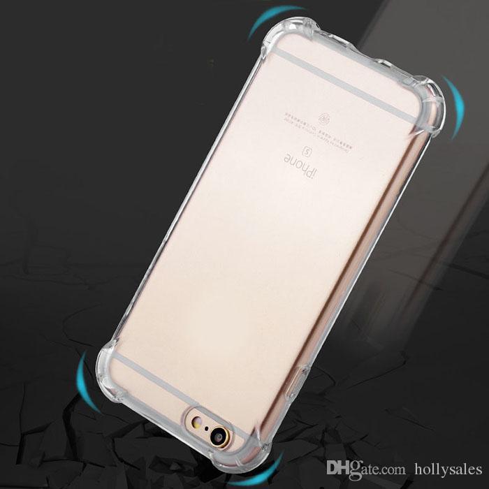iphone 12 xs maksimum xr Not 20 HUAWEI P20 P30 PRO için ultra ince şeffaf TPU durumda şeffaflık yumuşak TPU silikon arka kapak telefon koruyucusu