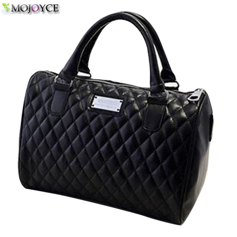 Wholesale Mojoyce Designer Bucket Bag Messenger Bags For Women ...