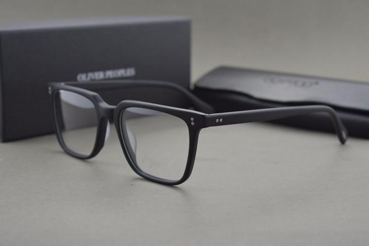 2018 Wholesale Eyeglow Eyeglasses Frames Brand Ndg 1 P Square ...