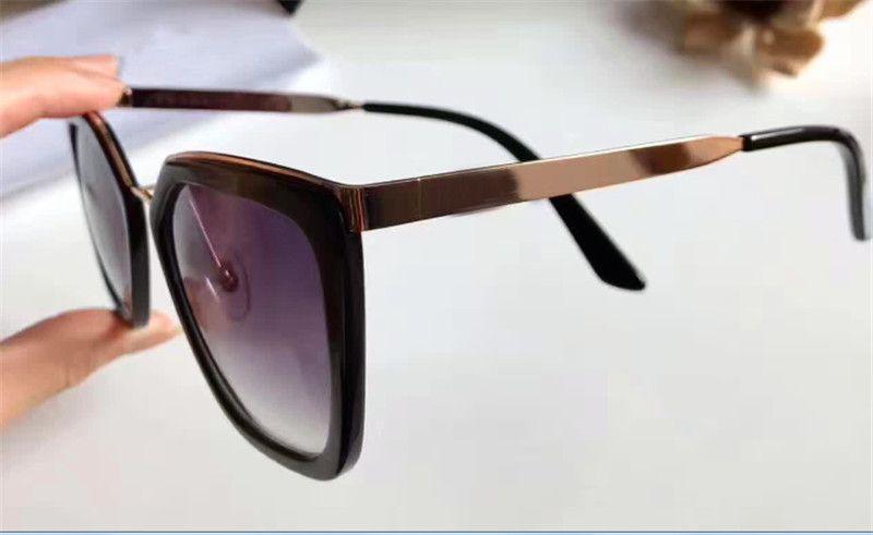 9f38e8bddec1 Italian Luxury Sunglasses Brand