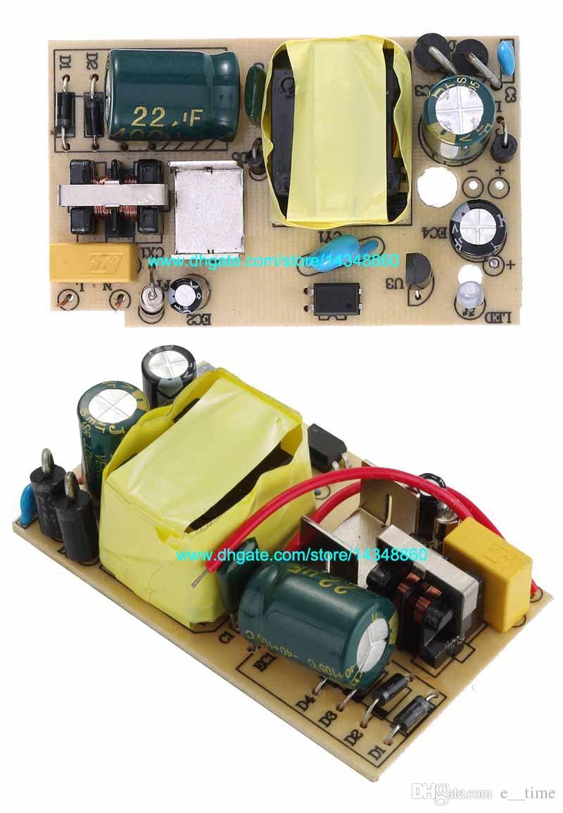 높은 품질 AC 100-240V DC 15V 2A 전원 어댑터 공급 IC 어댑터와 함께 충전기 어댑터 미국 플러그 DHL 무료 배송