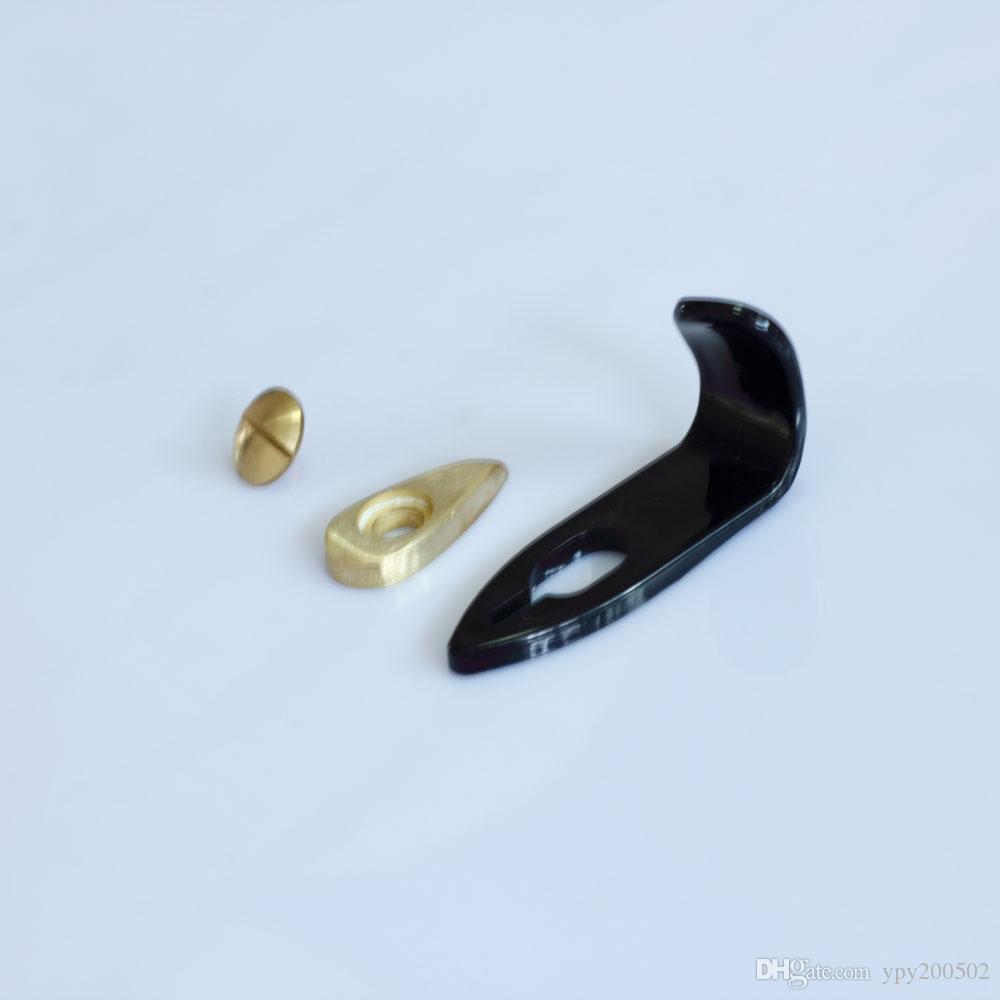 Саксофонист крюк рука Сакс относится к вытягиванию саксофонист саксофонист аксессуары инструмент аксессуары