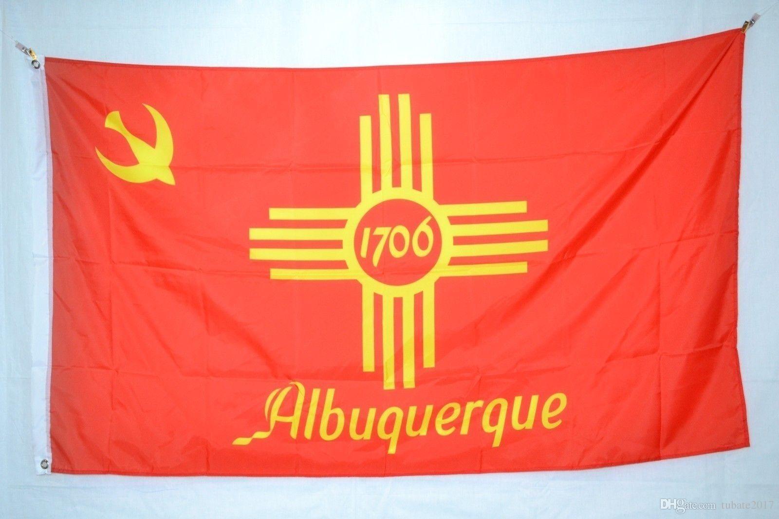 Man Cave New Mexico : Mexico ad etsy