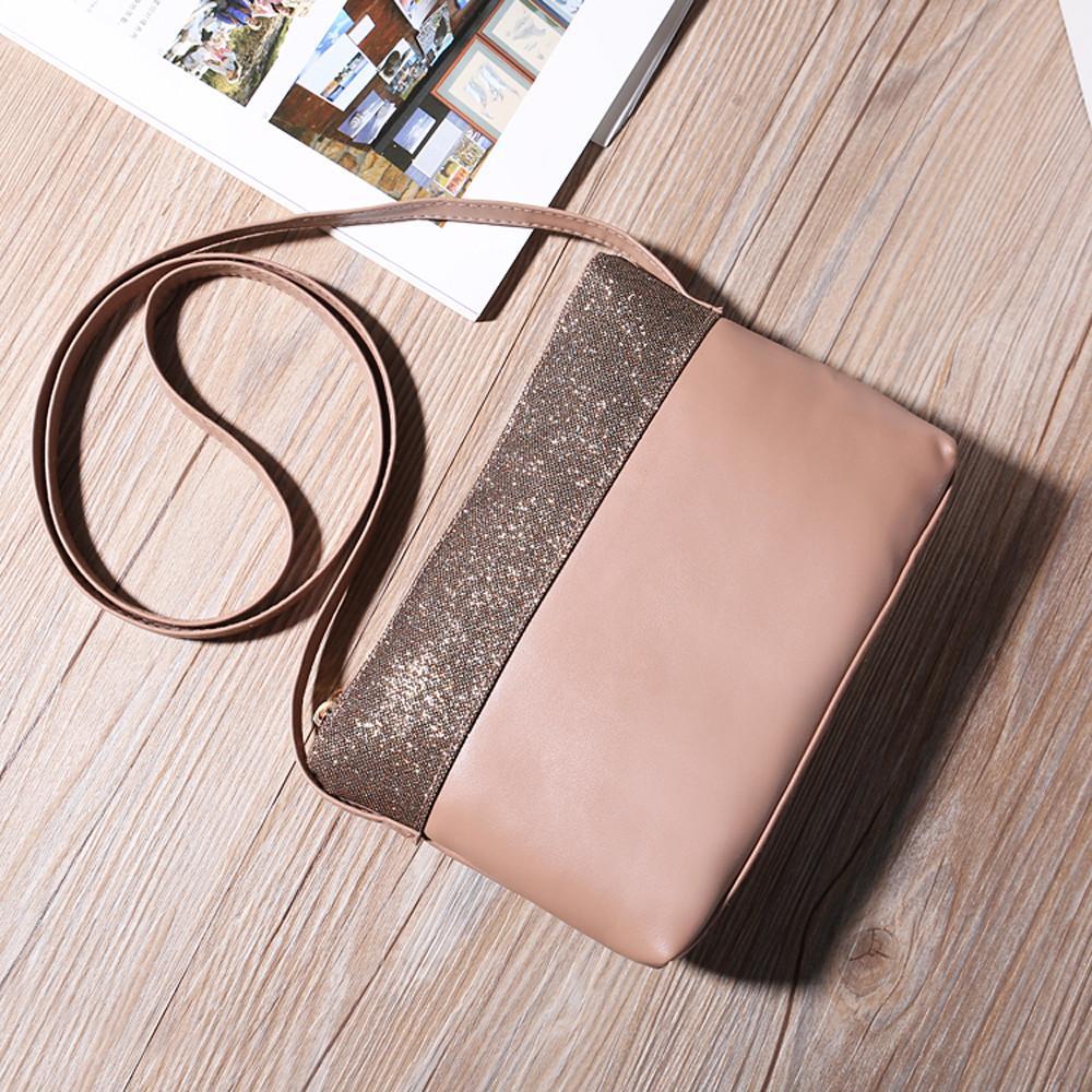 Wholesale Splendid Hot New Fashion Ladies Casual Plaid Small Shell Designers  Brand Handbags Women Messenger Bags PU LEATHER Shoulder Bags Handbags For  Sale ... 6fda49ffe45e1