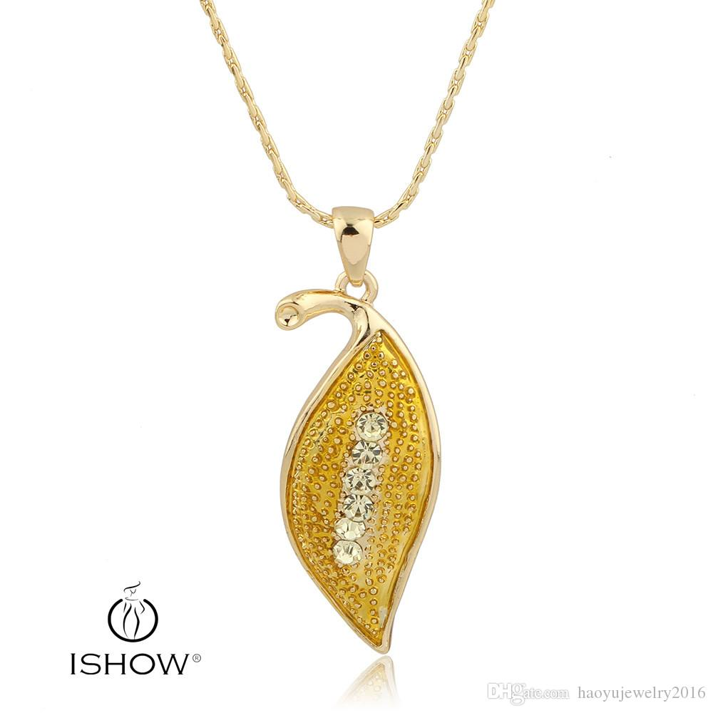 front sapphire cjp pendant yellow product sap diamonds