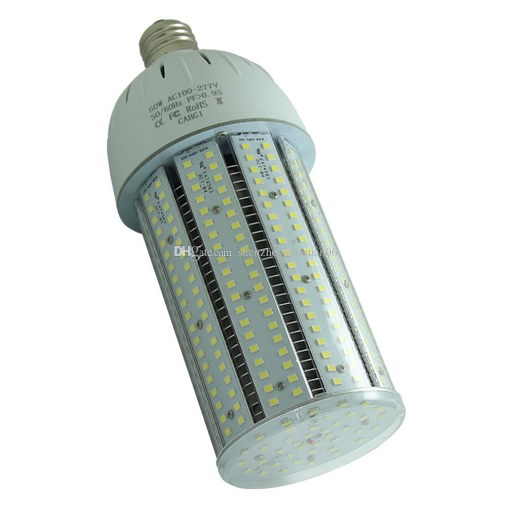 e26 medium base 50watt led garage light bulbs pc cover replace 200w high pressure sodium light. Black Bedroom Furniture Sets. Home Design Ideas