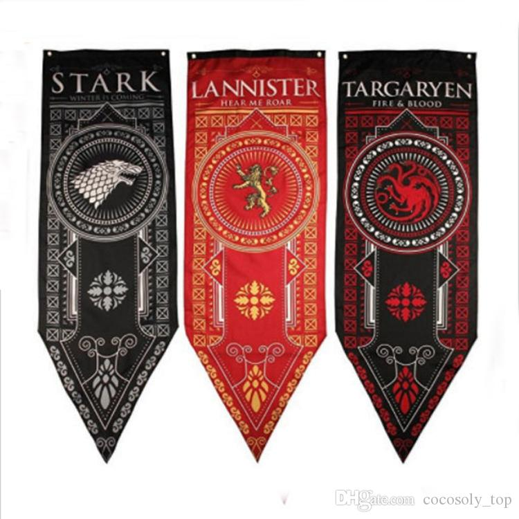 62297713d018e New Game of Thrones Tournament Banner